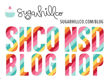 Happy iNSD! SugarHillco Blog Hop