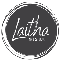 Laitha Art Studio
